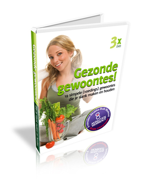 gezonde_gewoontes_cover_300
