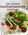 Het-nieuwe-koolhydraatarme-kookboek