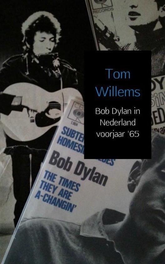 TomWillems-Bob-Dylan-Nederland