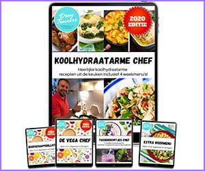 Koolhydraatarme-chef-300×250