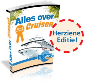 coverAllesOverCruisen