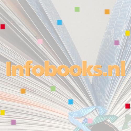 500×500-Infobooks