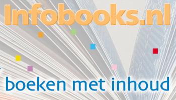 Infobooks-algemeen