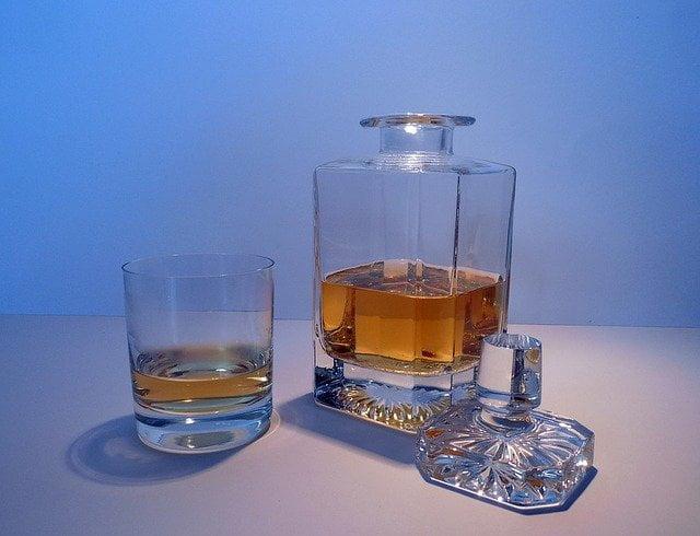 alcohol-1278878_640