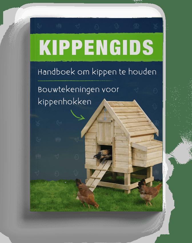 kippengids-mockup2-min